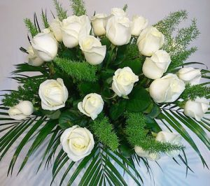 Significado Del Color De Las Rosas Más Cosas De Las Flores